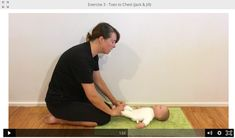 How to help your baby fart, Give instant relief to your baby by helping them expel those pesky trapped farts, relieve their discomfort and allow your happy baby to return. Trapped Wind, Happy Baby, Are You Happy, Online Courses, Amazing