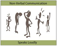 My Aspergers Child: Teaching Nonverbal Communication Skills to Kids on the Autism Spectrum. Pinned by SOS Inc. Resources. Follow all our boards at pinterest.com/sostherapy/ for therapy resources.