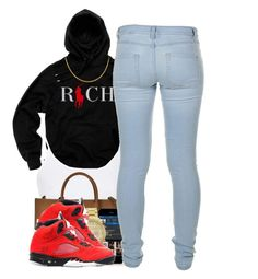 """Work X Rihanna"" by polyvoreitems5 ❤ liked on Polyvore featuring Topshop, DKNY, Marc by Marc Jacobs, Just Cavalli, women's clothing, women, female, woman, misses and juniors"