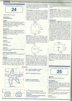 Мобильный LiveInternet Muestras y motivos Bebes №22 | wita121 - wita121 |