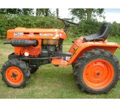 kubota service manual kubota models b5100d b5100e b6100d kubota rh pinterest com manual for kubota tractor b7500 service manual for kubota tractor b7800