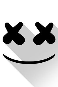 Search result of Marshmello Wallpapers on Page 3 Hd Wallpaper Android, Wallpaper World, Cellphone Wallpaper, Screen Wallpaper, Cool Wallpaper, Mobile Wallpaper, Wallpaper Backgrounds, Marshmello Dj, Marshmello Helmet
