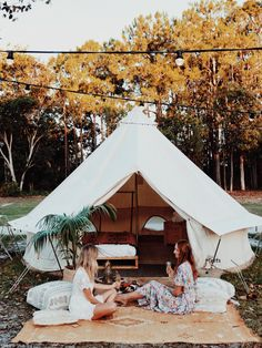 Spell & the Gypsy Collective X Flash Camp giveaway Byron Bay