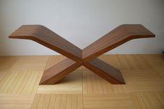 Base para mesa de jantar