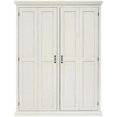 Home Decorators Collection Sawyer Dove Grey Hall Tree Storage Locker - The Home Depot Entryway Storage Cabinet, Locker Storage, Diy Locker, Loft Storage, Shoe Storage, Home Depot, White Hall Tree, Grey Hall, Armoire