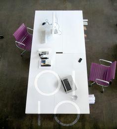 oiio architecture studio