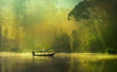 Shades of morning found @Best Photo Site by Beni Arisandi