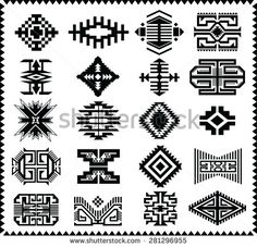 559220478704030779 besides Tejido besides T 61121 1 furthermore 548031848376031292 besides Are You A Crochet Master. on crochet ripple afghan pattern