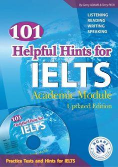 ielts study material free download pdf