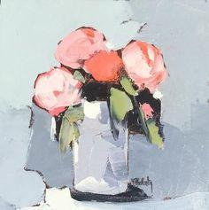 Andree Thobaty - Petites Piviones