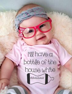 1e921c55e 9 amazing Cute Baby Clothes images | Baby overalls, Baby rompers ...