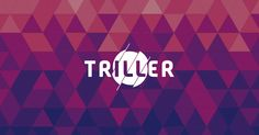 #Triller's #SocialShift Into a Sharing Platform - http://www.socialsongbird.com/2016/08/trillers-social-shift-into-sharing.html#utm_sguid=162890,23330c1c-3522-21ba-a761-9e40a38163d5