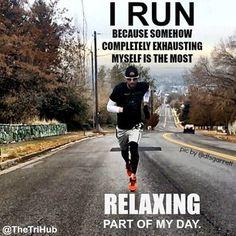 #triathlon #training www.thetrihub.com