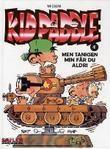"""""""Kid Paddle, Bd.4, Full Metal Cracker"""" av Midam"""