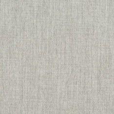 Sunbrella fabrics - detail: 8351-0000 Linen Silver