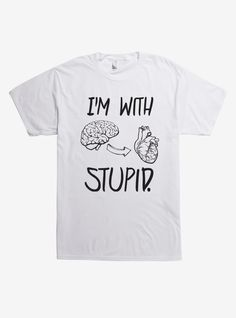 003f2da6d 12 Best Stupid t shirts images | Funny tee shirts, Block prints ...