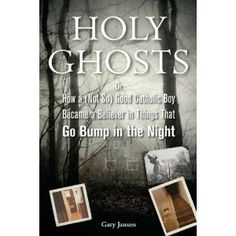 Awesome true ghost story based on Catholic theology.  LOVED IT!