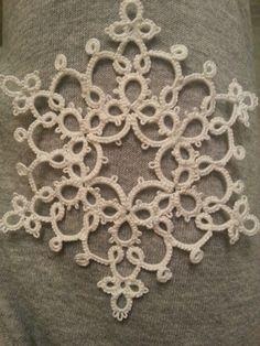 Design Tutorial Snowflake