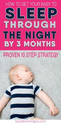 There are a lot of baby sleep tips out there I swear by these Whether you are breastfeeding or formula feeding, they will help your newborn baby SLEEP THROUGH THE NIGHT BY 3 MONTHS. So traditional cry-it-out sleep training methods wont be necessary! The Babys, Baby Sleep Through Night, Sleeping Through The Night, Baby Massage, Baby Schlafplan, Baby Monat Für Monat, Sleep Training Methods, Baby Sleep Training, Baby Sleep Schedule