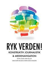 "Ryk Verden! <span itemprop=""name"">Anne Skare Nielsen</span>"