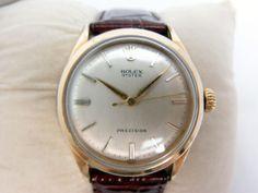 Rolex 6426 Watch Antique