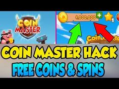 Coin Master Hack is covering two diverse game sorts, as an instance, distance system and town construction. It speaks into a special mixture. The launching machine is changing in to the well spring of procuring in-game resources. Cheat Online, Hack Online, Miss You Gifts, Coin Master Hack, Gaming Tips, Guild Wars, Free Gems, All Games, Online Games