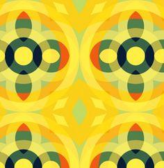 8 Colorful Circles Seamless Patterns Set JPG - http://www.welovesolo.com/8-colorful-circles-seamless-patterns-set-jpg/