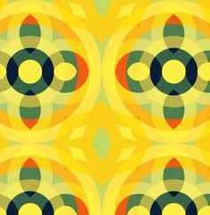 8 Colorful Circles Seamless Patterns Set JPG - http://www.welovesolo.com/8-colorful-circles-seamless-patterns-set-jpg/