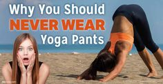 Millions Are Poisoning the Ocean for This Sporty Look, Are You? - Athletic wear such as yoga pants shed copious amounts of microscopic plastic fibers each time they're washed; to reduce pollution, opt for organic fabrics. http://articles.mercola.com/sites/articles/archive/2017/03/29/microfibers-yoga-pants-athletic-wear.aspx?utm_source=dnl&utm_medium=email&utm_content=artTest_A6&utm_campaign=20170323Z1&et_cid=DM137030&et_rid=1939172583