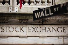 ABD piyasaları kapanışta düştü; Dow Jones Industrial Average 1,38% değer kaybetti - ABD piyasaları kapanışta düştü; Dow Jones Industrial Average 1,38% değer kaybetti