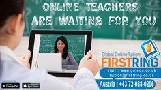 visit us : http://www.gotedu.co.uk/ Student Reg : http://www.gotedu.co.uk/StudentRegistration.aspx?From=Basic 22-04-2016(102)