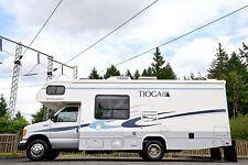 Epingle Sur Camping Car