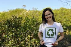 10 manualidades para reciclar objetos cotidianos