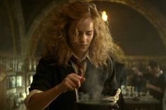 Make A Potion And We'll Tell You Which Hogwarts Student You're Most Like