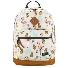 c24cb147187 Οι 13 καλύτερες εικόνες του πίνακα bags | Bags sewing, Clutch bags ...