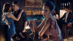 고품질 동영상과 이를 사랑하는 사람들이 모인 Vimeo에서 Lucid colour님이 만든 '2016년 08월 / SAMSUNG GALAXY NOTE 7 china - edge'입니다.