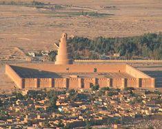 great-mosque-of-samarra.jpg 1.024×819 Pixel