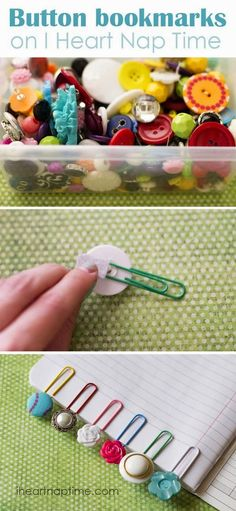 Tamago Craft: tutorial