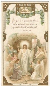 Download 1000+ images about Lent on Pinterest | Vintage holy cards ...