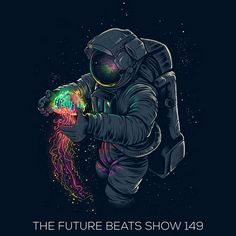 Complexion - The Future Beats Show 149 (2017)