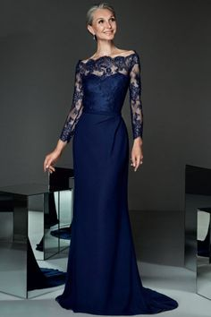 QingJiu Ladies Fashion Cross-Necked Floral Slimming Gown with Large Floral Print Dress Dinner Gown red Carpet Dress