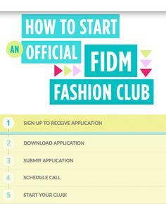 Fidm Acceptance Rate >> 33 Best Fidm Fashion Club Images In 2018 Fashion Club