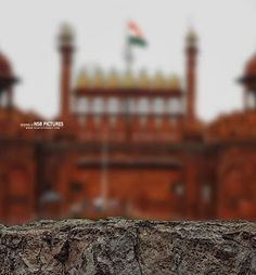 26 January republic day 2020 background - He Amit editing Blur Image Background, Black Background Images, Editing Background, Picsart Background, Photography Poses For Men, Background For Photography, January Background, Republic Day Photos, Independence Day Images Download