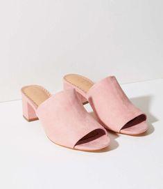 38 Best Shoes, Shoes, Shoes images   Shoes