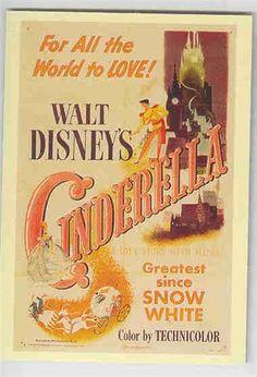 Movie Stars Tangled Vintage Disney Stickers Maximus #31