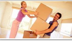 Moving - Storage Dubai, Best movers and packers in Dubai UAE. Call: 052 8324 Dubai movers, movers and packing, relocation in Dubai, house m. Best Moving Companies, Companies In Dubai, Moving Services, Professional Movers, Professional Services, Mover Company, House Shifting, Best Movers, Getting Ready To Move