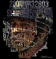 sachin tendulkar- the one n only legend