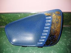 GEORGES BRIARD ASHTRAY by Hyalyn Porcelain by TrippedOutAtomic, $24.00