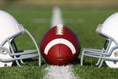 18 Really Odd Rules In Sports http://ift.tt/2dAbp6O