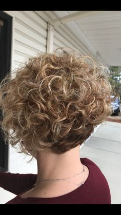 33 Hottest Short Curly Hairstyles Trending In 2018 Curly